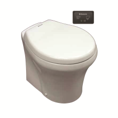 8600 Series Macerator Toilets