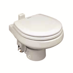 7100 / 7200 Series Macerator Toilets