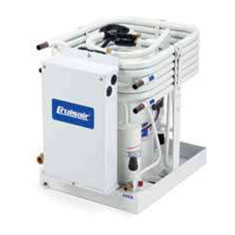 RM Series Modulating Condensing Units