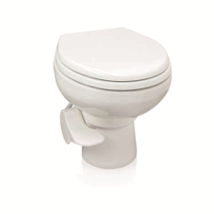 5000 Series VacuFlush Toilets