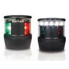 LED Navigation Lamps