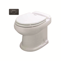 8700 Series Macerator Toilets